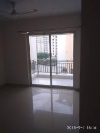 1486 sqft, 2 bhk Apartment in Urbana Jewels Sanganer, Jaipur at Rs. 8800