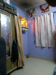 500 sqft, 1 bhk Apartment in Builder Project Koperkhairane, Mumbai at Rs. 14000