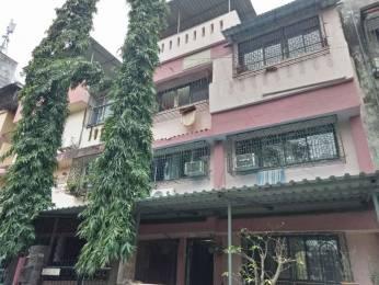 2000 sqft, 5 bhk Villa in Builder Project Koperkhairane, Mumbai at Rs. 2.1000 Cr