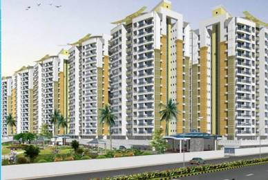 2470 sqft, 4 bhk Apartment in Kalpataru Srishti Mira Road East, Mumbai at Rs. 2.7000 Cr