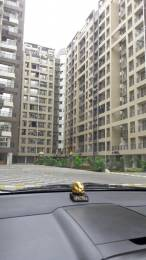 625 sqft, 1 bhk Apartment in Agarwal Solitaire Virar, Mumbai at Rs. 23.0000 Lacs