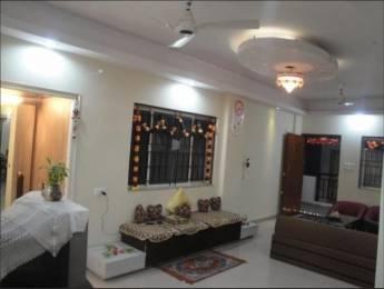 1199 sqft, 2 bhk Apartment in CMRS Parimala Ivory Marathahalli, Bangalore at Rs. 26000