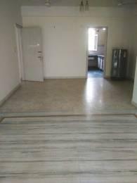1150 sqft, 2 bhk BuilderFloor in Eros Garden Villas Sector 39, Faridabad at Rs. 22000