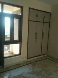 2000 sqft, 3 bhk Apartment in Builder Krishna Garden Apartment Sector 19 Dwarka, Delhi at Rs. 1.5000 Cr