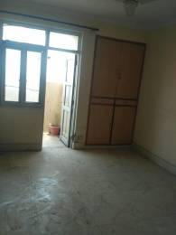 600 sqft, 1 bhk Apartment in DDA Om Apartment Sector 14 Dwarka, Delhi at Rs. 12000