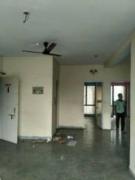 1150 sqft, 2 bhk Apartment in Builder Gyatri apartment sector 10 dwarka delhi Sector 10 Dwarka, Delhi at Rs. 20000