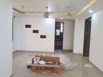 1000 sqft, 3 bhk BuilderFloor in Builder Amrahi Village dwarka Sector 19 Dwarka, Delhi at Rs. 25000