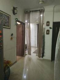 2250 sqft, 3 bhk Apartment in Reputed Shivani Apartment Sector 12 Dwarka, Delhi at Rs. 1.9000 Cr