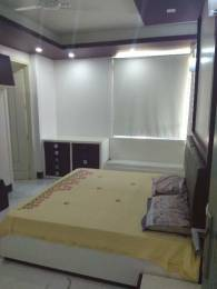 1850 sqft, 3 bhk Apartment in Builder The Satyam CGHS Sector 18A Dwarka, Delhi at Rs. 40000