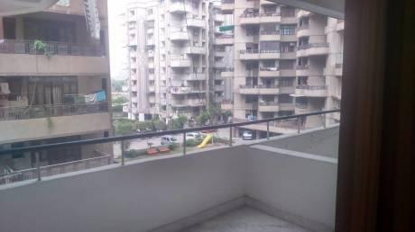 1710 sqft, 3 bhk Apartment in The Antriksh Highland Tower Sector 12 Dwarka, Delhi at Rs. 1.5500 Cr