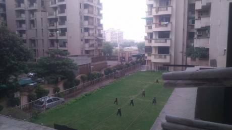 1950 sqft, 3 bhk Apartment in Builder HIND APARTMENT SECTOR 5 DWARKA DELHI Sector 5 Dwarka, Delhi at Rs. 2.2000 Cr