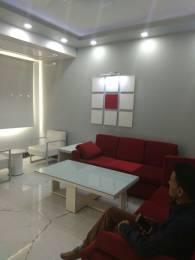 1950 sqft, 4 bhk Apartment in Builder GANDHI ASHRAM APARTMENT SECTOR 10 DWARKA Sector 10 Dwarka, Delhi at Rs. 1.7500 Cr