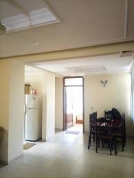 1700 sqft, 3 bhk Apartment in CGHS Philips Apartment Sector 23 Dwarka, Delhi at Rs. 1.5900 Cr