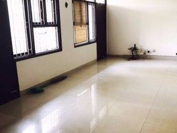 1500 sqft, 3 bhk Apartment in Builder gokul apartments Sector 11 Dwarka, Delhi at Rs. 28000