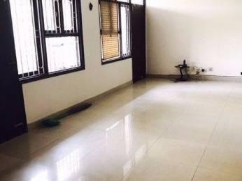 1750 sqft, 3 bhk Apartment in The Antriksh Management Alumni Apartment Sector 5 Dwarka, Delhi at Rs. 1.6500 Cr