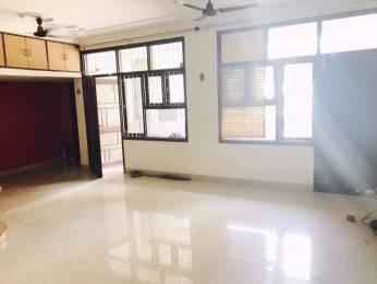 1600 sqft, 2 bhk Apartment in CGHS Panchsheel Apartment Sector 4 Dwarka, Delhi at Rs. 28000