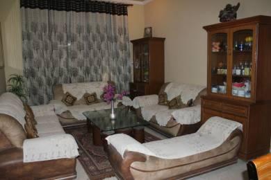 1600 sqft, 3 bhk Apartment in Builder KAVERI APARTMENT SECTOR 6 DWARKA DELHI Sector 6 Dwarka, Delhi at Rs. 25000