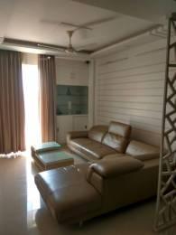 2400 sqft, 4 bhk Apartment in Builder Krishna Residency Vijay CHS Sector-18 Dwarka, Delhi at Rs. 38000