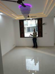 2800 sqft, 4 bhk Apartment in CGHS Chitrakoot Dham Sector 19 Dwarka, Delhi at Rs. 50000