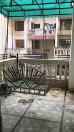 1350 sqft, 2 bhk Apartment in CGHS Royal Residency Sector 9 Dwarka, Delhi at Rs. 25000