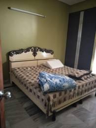 1000 sqft, 2 bhk Apartment in DDA Surabhi Apartments Sector 11 Dwarka, Delhi at Rs. 22000