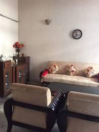 1850 sqft, 3 bhk Apartment in CGHS NPSC Apartment Sector 2 Dwarka, Delhi at Rs. 27500