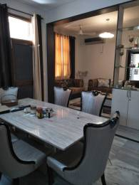 1750 sqft, 3 bhk Apartment in CGHS Youngsters Sector 6 Dwarka, Delhi at Rs. 28000