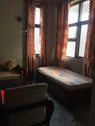 1700 sqft, 3 bhk Apartment in Builder Best paradise Apartment Sector 19 Dwarka Delhi Sector 19 Dwarka, Delhi at Rs. 1.4800 Cr