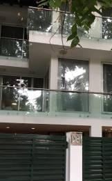 2980 sqft, 3 bhk BuilderFloor in Builder Builder floor apartment Anand Niketan Anand Niketan, Delhi at Rs. 2.0000 Lacs