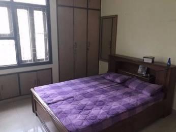 1100 sqft, 2 bhk Apartment in DDA Surabhi Apartments Sector 11 Dwarka, Delhi at Rs. 96.0000 Lacs