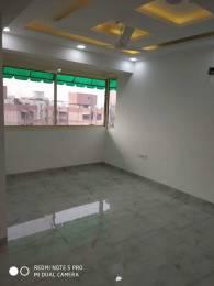 2200 sqft, 4 bhk Apartment in CGHS Developer Sea Sawk Apartment Sector 19 Dwarka, Delhi at Rs. 35000