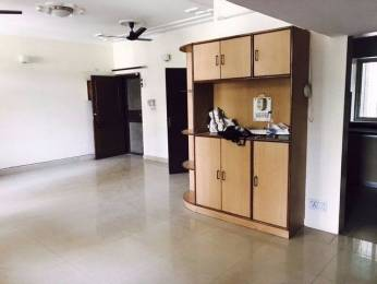 2200 sqft, 3 bhk Apartment in Reputed Shivani Apartment Sector 12 Dwarka, Delhi at Rs. 33000