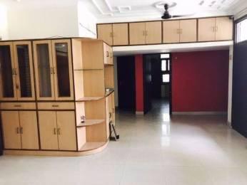 1650 sqft, 3 bhk Apartment in Builder NEELANCHAL APARTMENT SECTOR 4 DWARKA Sector 4 Dwarka, Delhi at Rs. 27000