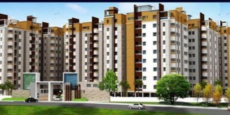1500 sqft, 3 bhk Apartment in DDA Delhi Dwarka Awas Yojna Sector 21 Dwarka, Delhi at Rs. 45.0000 Lacs