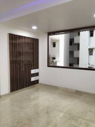 2200 sqft, 3 bhk Apartment in DDA RWA Sarvapriya Vihar DDA Flats Hauz Khas, Delhi at Rs. 75000