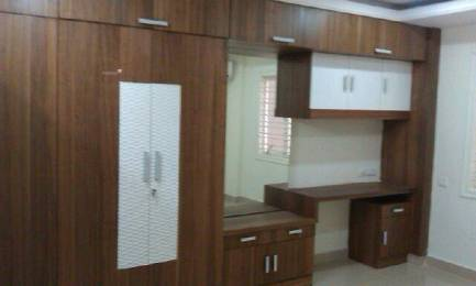 1788 sqft, 3 bhk Apartment in Builder SARVE SATYAM APARTMENT SECTOR4 DWARKA DELHI Dwarka, Nashik at Rs. 0