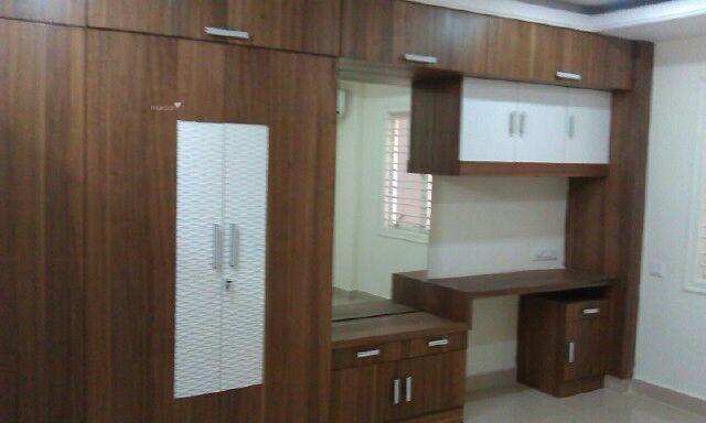 1788 sqft, 3 bhk Apartment in Builder SARVE SATYAM APARTMENT SECTOR4 DWARKA DELHI Dwarka, Nashik at Rs. 0