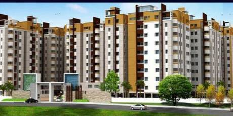 1700 sqft, 3 bhk Apartment in Builder Project Sector 13 Dwarka, Delhi at Rs. 23500