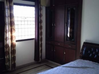 2100 sqft, 3 bhk Apartment in Reputed Veena Apartment Sector 22 Dwarka, Delhi at Rs. 26500