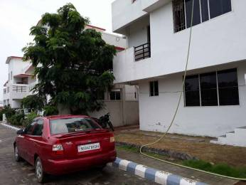 1100 sqft, 2 bhk Apartment in Pushkar Spring Garden Phase I Wanadongri, Nagpur at Rs. 4500