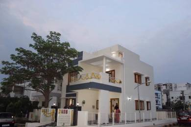 2150 sqft, 4 bhk Villa in Builder Project Sainikpuri, Hyderabad at Rs. 22000