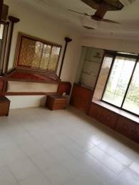 900 sqft, 2 bhk Apartment in Builder Raj legency Vikhroli west vikhroli west, Mumbai at Rs. 45000