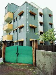937 sqft, 2 bhk Apartment in Builder Project near lowjee station, Mumbai at Rs. 24.3620 Lacs