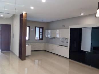 5000 sqft, 4 bhk Villa in Builder Project Model Town, Jalandhar at Rs. 2.5000 Cr