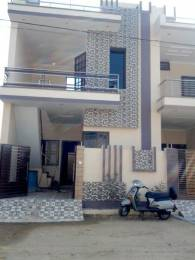 1050 sqft, 3 bhk IndependentHouse in Builder Project deol nagar, Jalandhar at Rs. 30.0000 Lacs
