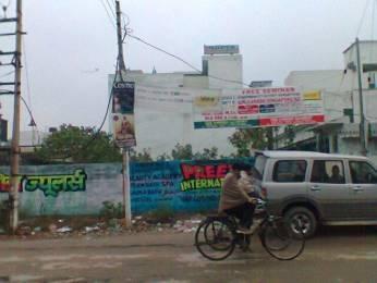 5445 sqft, Plot in Builder Project Phagwara Road, Jalandhar at Rs. 3.8000 Cr