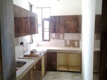 1500 sqft, 3 bhk IndependentHouse in Builder Project deol nagar, Jalandhar at Rs. 29.0000 Lacs