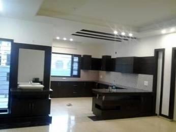 2400 sqft, 4 bhk Villa in Builder Project Model Town, Jalandhar at Rs. 1.8500 Cr