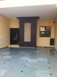 3600 sqft, 5 bhk Villa in Builder Project Urban Estate, Jalandhar at Rs. 2.7000 Cr