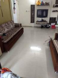 1197 sqft, 2 bhk Apartment in Prathna Prathna Residency Gota, Ahmedabad at Rs. 49.0000 Lacs
